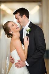 Brianna & Chad (robdunbar) Tags: wedding lancasterpa lancaster pennsylvania canon bride groom bridegroom 135mmf2l 5d 5dmarkii stunning photographer