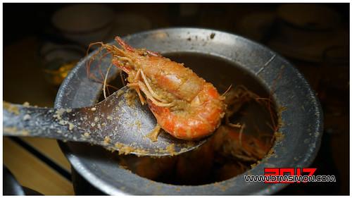 長安胡椒蝦12.jpg