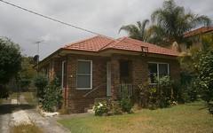 5 Baumans Road, Riverwood NSW