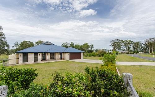 12 Silky Oak Close, Lawrence NSW