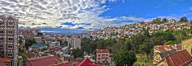 Madagascar4 - 30