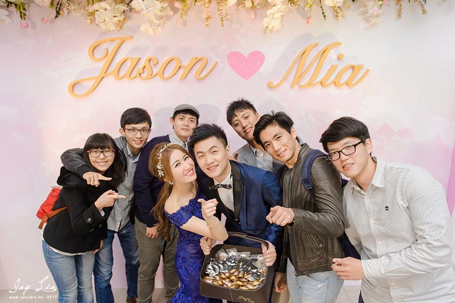 婚攝 萬豪酒店 台北婚攝 婚禮攝影 婚禮紀錄 婚禮紀實  JSTUDIO_0261