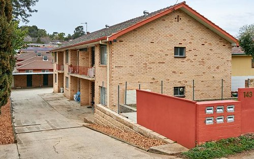 143 Lake Albert Road, Kooringal NSW 2650