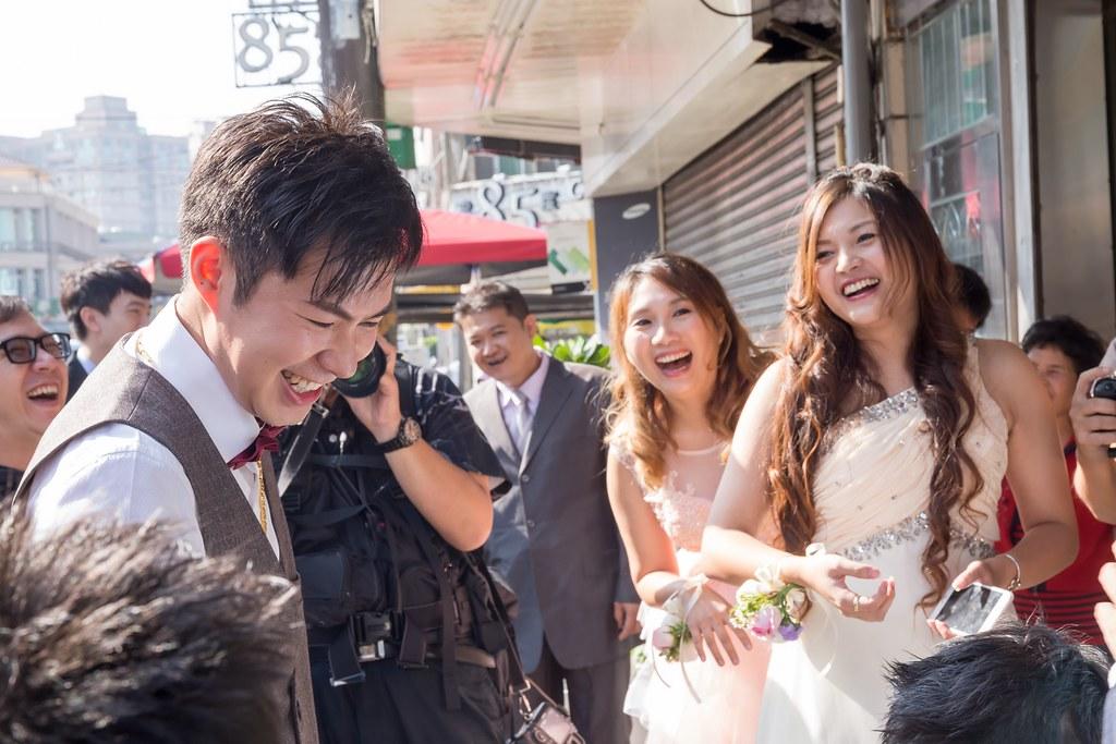 058桃園婚禮拍攝