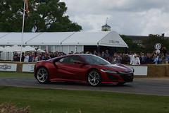 Honda NSX 2016, Michelin Supercar Run, Goodwood Festival of Speed (f1jherbert) Tags: sonyalpha65 alpha65 sonyalpha sonya65 sony alpha 65 a65 goodwoodfestivalofspeed gfos fos festivalofspeed goodwoodfestivalofspeed2016 goodwood festival speed 2016 goodwoodengland michelinsupercarrungoodwoodfestivalofspeed michelinsupercarrungoodwood michelinsupercarrun michelin supercar run england uk gb united kingdom great britain unitedkingdom greatbritain