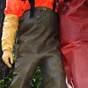 Chameau-Thor-Bach6034b (Kanalgummi) Tags: rubber waders chestwaders wathose gummianzug drysuit trockenanzug sewer worker égoutier kanalarbeiter
