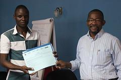 IREX MOZAMBIQUE 2014-05-26T (msp.irexmozambique) Tags: mozambique maputo moçambique irex tropicais jornalistas doenças capacitação negligenciadas