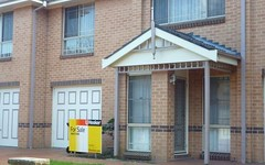 Address available on request, Carrington NSW