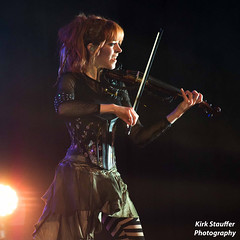 Lindsey Stirling @ Paramount Theater (Kirk Stauffer) Tags: show lighting red portrait musician music woman usa cute girl festival female hair lights ginger us washington dance concert nikon women long theater pretty tour dancing song live stirling stage gig performing band may lindsay dancer pop redhead event entertainment wash violin presents singer indie wa classical fiddle sterling lindsey perform hip hop electronic venue stg darling vocals violinist kirk fiery paramount entertain stauffer 2014 d4 paramounttheater americasgottalent kirkstauffer lindseystirling