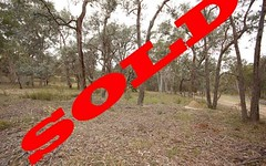 Lot 16 Hume Highway, Paddys River NSW