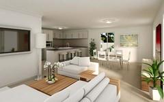 Lot 728 Cascades Road, Hamlyn Terrace NSW