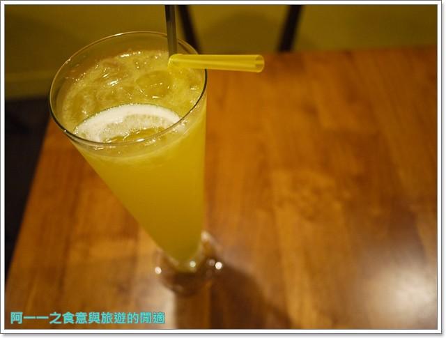世足台北捷運市府站美食提拉米蘇炸魚香草氣球image045