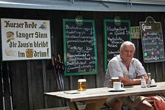 48-IMG_0508m (matteo_dudek) Tags: mountain austria travels europa europe osterreich viaggi montagna stiria hochlantsch