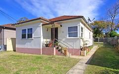 239 Port Hacking Road, Miranda NSW