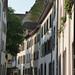 Basel, Martinsgasse VI