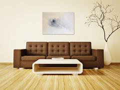 Wandbild Hurricane abstrakt Struktur Wandbilder (Wandbilder Antoniya Slavova Art) Tags: modern abstrakt acrylbild acrylbilder wandbilder leinwandbilder wandbilderkaufen leinwandbilderkaufen