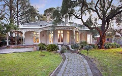 53 Barnard Grove, Kew VIC