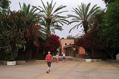 Agadir (Jaan Keinaste) Tags: pentax agadir morocco k7 maroko pentaxk7