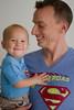 IMG_1000 (your_interpreter) Tags: school kids day uae fatherandson alain fathers ari shon superdad headstart superbaby