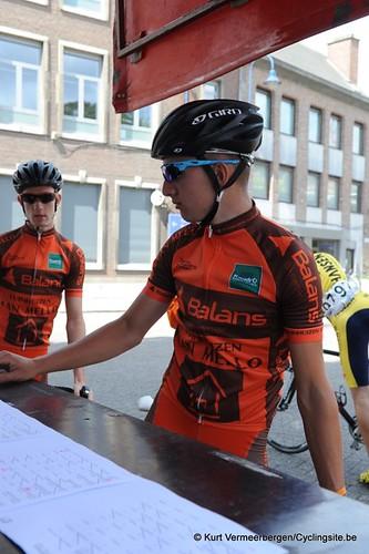 4e rit St Martinusprijs  (14)
