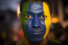 (Bruno Santos FOTOGRAFIA) Tags: brasil worldcup paulo so copa torcida 2014 brunosantos