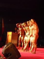 panagbenga_2010-17-