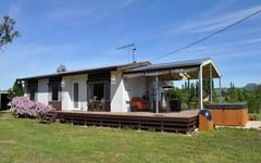 72 Newtons Road, Mullengandra NSW