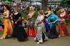 13.7.14 Buxton Festival Fringe Sunday 094 (donald judge) Tags: festival buxton sunday fringe 2014