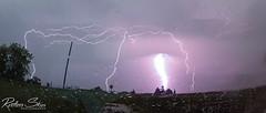 gopro_lightningstack