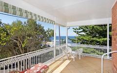 121 Toowoon Bay Rd, Toowoon Bay NSW