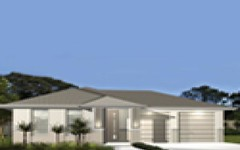 Lot 123 Coolabah Street, Aberglasslyn NSW