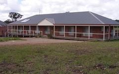 19 Aylmerton Road, Aylmerton NSW