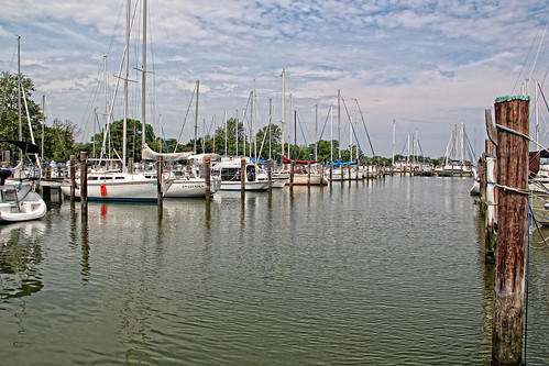 cambridge water marina boats coast boat dock maryland recreation noaa nationaloceanservice cambridgemunicipalyachtbasin oceanservicenoaagov