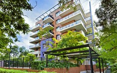 G01, 25-31 Orara Street, Waitara NSW