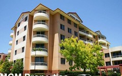 600/83-93 Dalmeny Ave, Rosebery NSW