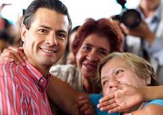 __CM2266_JUAN CARLOS MORALES (Mi foto con el Presidente MX) Tags: presidente mxico mi foto carretera el julio con cuautla 2014 inauguracin mifoto chalco ixtapaluca enriquepeanieto peanieto epn presidencia20122018 distribuidorvialentronque
