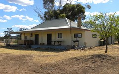 GREEN HILLS HOMESTEAD, Cowra NSW