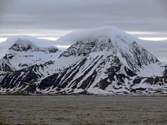 Svalbard - Spitsbergen (Jacco van Giessen) Tags: ocean norway circle norge svalbard arctic spitsbergen noorwegen archipel noordelijke poolcirkel ijszee