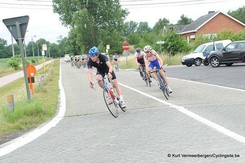 Nieuwelingen Blauberg (32)