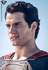 Henry Cavill - by Kinorri - 107 (Henry Cavill Fanpage) Tags: from light man hot cold sexy photo day steel uncle images superman henry actor british the immortals tudors cavill cavil fanpage httpwwwfacebookcomhenrycavillfans kinorri