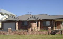 3/133 Casey Drive, Singleton NSW
