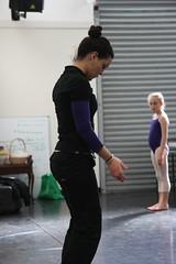 IMG_3375 (nda_photographer) Tags: boy ballet girl dance babies contemporary character jazz exams newcastledanceacademy