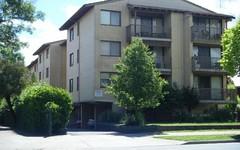 14/611 Kiewa Street, Albury NSW