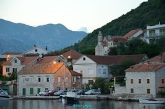 140701249sd Montenegro - Herceg Novi (galpay) Tags: nikon sd montenegro crnagora hercegnovi karada bayofkotor galpay d7000 140701