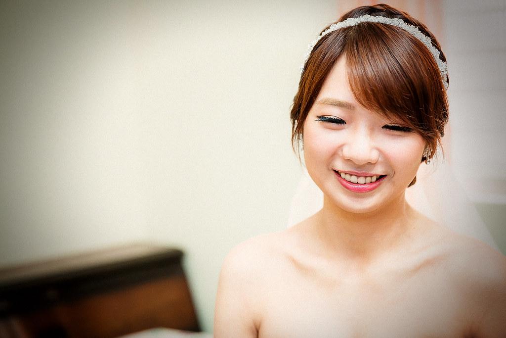 柏緯&書綾Wedding126