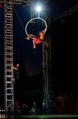 kathmandu-mr-6581 (Circus Kathmandu) Tags: festival vw corporate circus events festivals glastonbury entertainment kathmandu glastonburyfestival pokhara ethical highquality launches alliancefrancais theatreandcircusfield junglefestival circuskathmandu