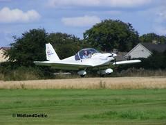 EI-DKW, Birr, 04-08-2014 (MidlandDeltic) Tags: flyin birr airdisplay eidkw