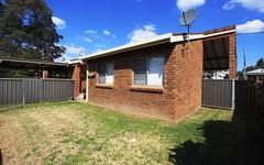 1/78 Denison Street, Mudgee NSW
