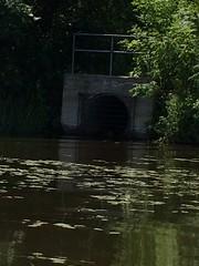 Hawksbury storm sewer[2]