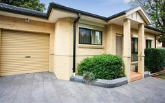 4/530 Guildford Road, Guildford NSW
